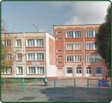 school_152
